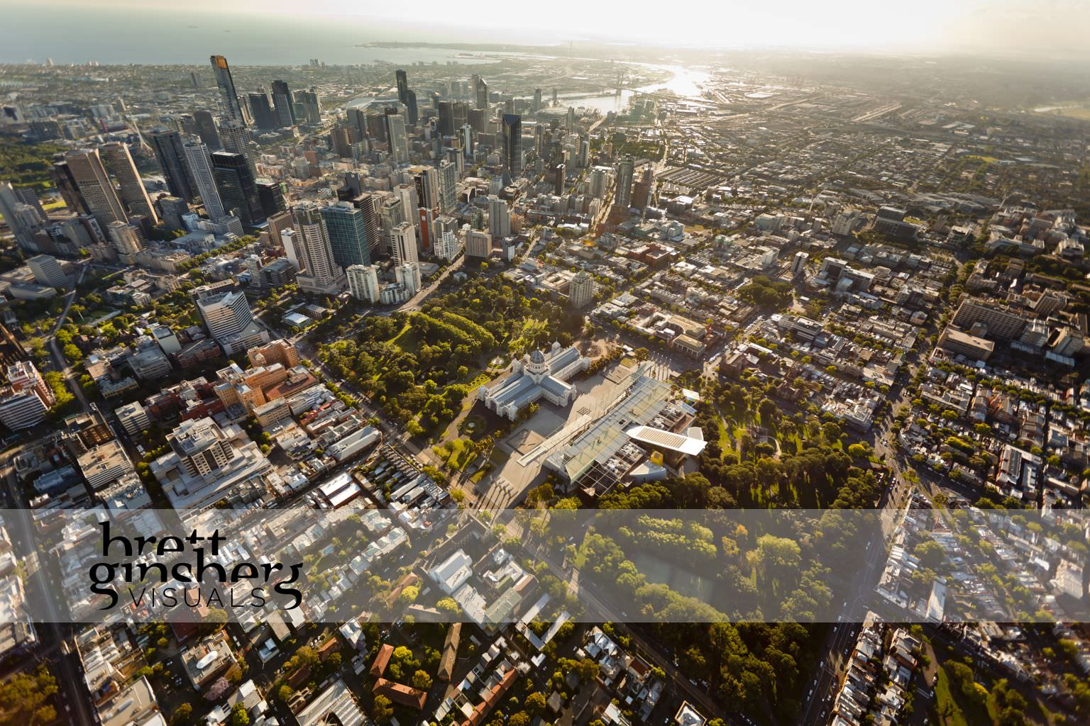 Melbourne_Sunset_0004