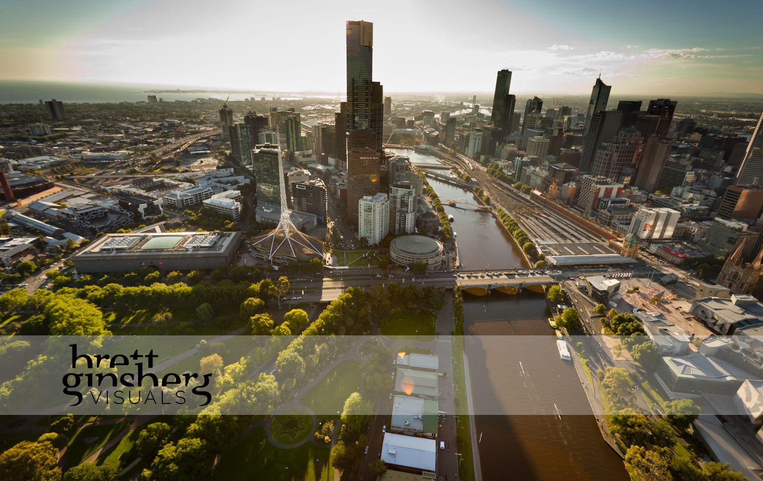 Melbourne_Sunset_0029